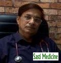 Dr.T.N. Dubey-Neurologist-in-Bhopal-Contact-Address-1096550885.JPG
