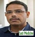 Dr.U. Ilayaraja-Interventional Cardiologist-in-Chennai-Contact-Address-1999978735.JPG