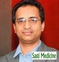 Dr.U.M. Nagmalesh-Interventional Cardiologist-in-Bangalore-Contact-Address-956328908.JPG