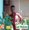 Dr.V. Rajeesh-Ayurveda Specialist-in-Visakhapatnam-Contact-Address-1587470381.jpg