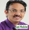 Dr.V. Rajesh-Pulmonologist-in-Kochi-Contact-Address-1034813711.JPG
