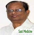 Dr.V. Ratnam Attili-Dermatologist-in-Visakhapatnam-Contact-Address-1486570290.JPG