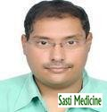 Dr.V. Sri Nagesh-Endocrinologist-in-Hyderabad-Contact-Address-207693349.JPG