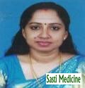Dr.V.R. Anjana-ENT and Head & Neck Surgeon-in-Thiruvananthapuram-Contact-Address-1230066726.jpg