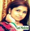 Dt. Arti Kumari-Dietitian-in-Jalandhar-Contact-Address-1123167616.JPG