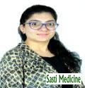 Dt. Mrinali Divecha-Dietitian-in-Vadodara-Contact-Address-141513698.jpg