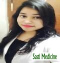 Dt. Ruchika-Dietitian-in-Delhi-Contact-Address-709685941.jpg