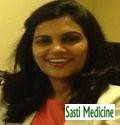 Dt. Seema Singh-Dietitian-in-Delhi-Contact-Address-825765075.JPG