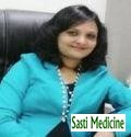Dt. Shreni Lalpurwala-Dietitian-in-Surat-Contact-Address-1825621784.JPG