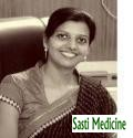 Dt. Vinita Jaiswal-Obesity Specialist-in-Indore-Contact-Address-350013520.jpg