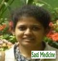 Dt.V.T. Roopa-Dietitian-in-Hyderabad-Contact-Address-1777708721.jpg