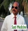 K. Thomas Jefferson-Physiotherapist-in-Coimbatore-Contact-Address-480710874.jpg
