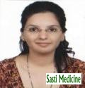 Ms. Aashna Jain-Audiologist and Speech Therapist-in-Indore-Contact-Address-1507426515.jpg