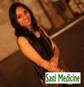 Ms. Mrinalinee Rana-Clinical Psychologist-in-Delhi-Contact-Address-653166654.jpg