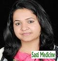 Ms. Priya Agrawal-Clinical Psychologist-in-Gurgaon-Contact-Address-2111886041.JPG